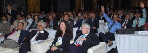 Audience_Questions_for_Speaking@INVEST_2012