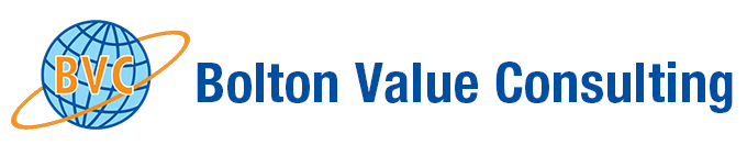 Bolton Value Consulting